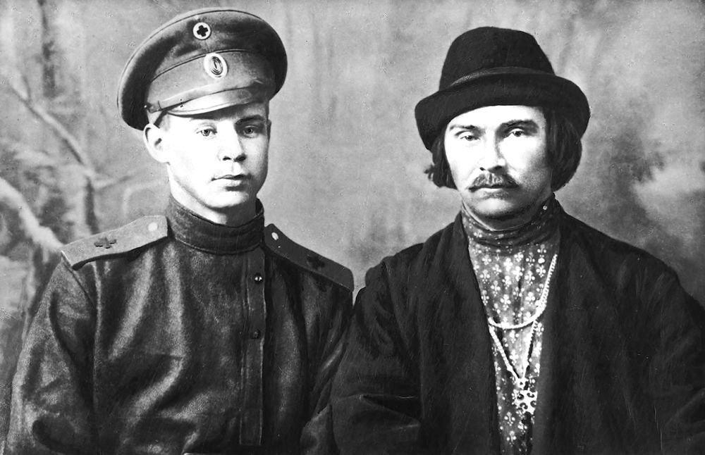 orgii-v-tsarskom-sele